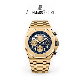 AP-pre-owned-timepieces