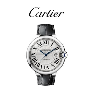 Cartier-pre-owned-timepieces