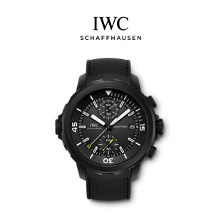 IWC-pre-owned-timepieces