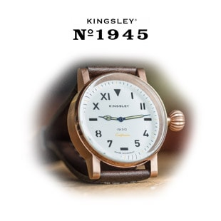Kingsley-pre-owned-timepieces