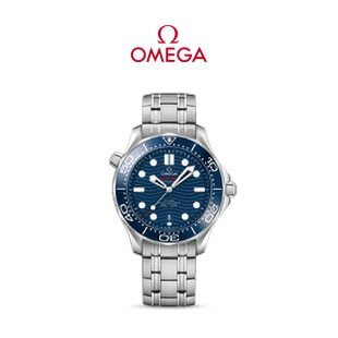 Omega-pre-owned-timepieces