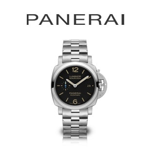 Panerai-pre-owned-timepieces