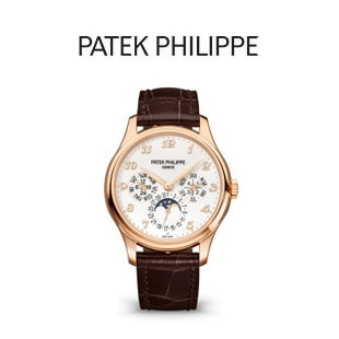 Patek-Philippe-pre-owned-timepieces