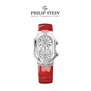 Philip-Stein-pre-owned-timepieces