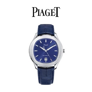 Piaget-pre-owned-timepieces