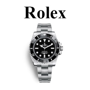Rolex-pre-owned-timepieces-min