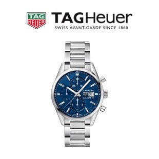 Tag-Heure-pre-owned-timepieces