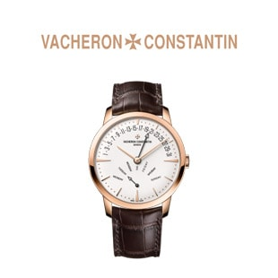 Vacheron-Constantin-pre-owned-timepieces