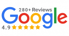 Daouds_google-reviews