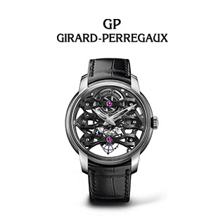 girard_perregaux_watch